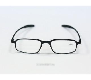 Очки карбоновые