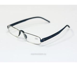 Очки с диоптриями art-505