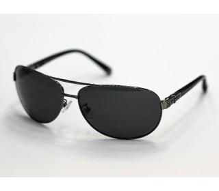 Medichi - очки солнцезащитные с поляризационными линзами