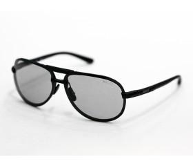 Medichi - очки фотохромные + поляризация