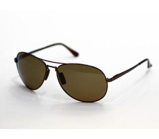 Medichi - очки солнцезащитные с поляризацией