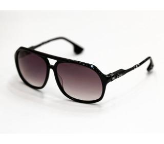 Medichi - Солнцезащитные очки с поляризацией