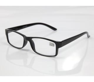 Очки с диоптриями 8065