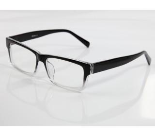 очки компьютерные МА 2325
