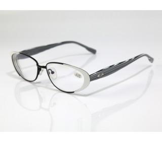 Очки женские с диоптриями art - 8165.