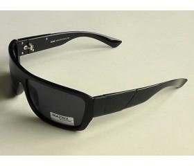 Matrix - очки поляризационные
